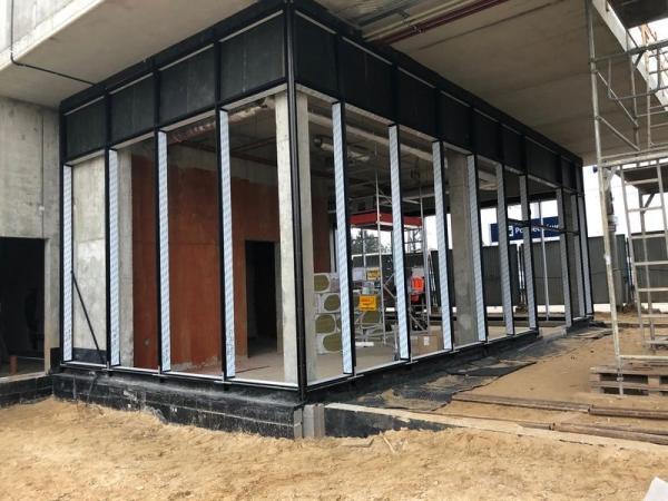 realizacje budynków, konstrukcje aluminiowe28