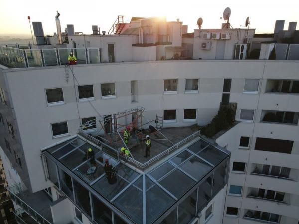 realizacje budynków 34
